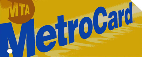 New_York_MTA_Metro_Card_pass_2368_01