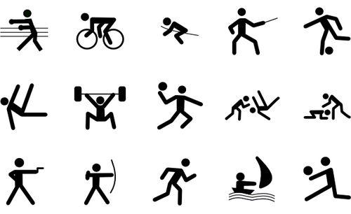 sports-symbols-hi copy