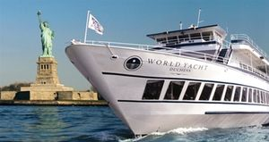 world-yacht