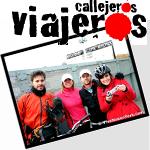 vny_callejeros