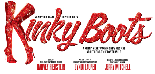 kinky_boots_musical_chicago