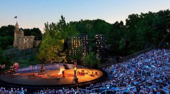 shakespeare-central-park-new-york
