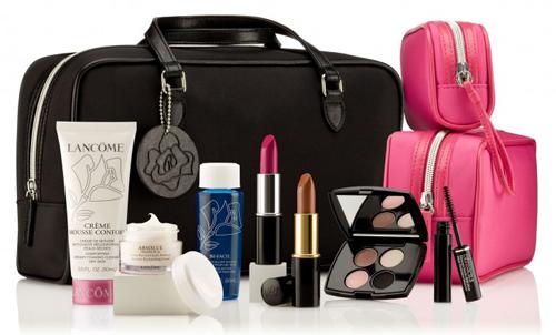 Lancome-cosmetics-facials-make-up-bag-475x728