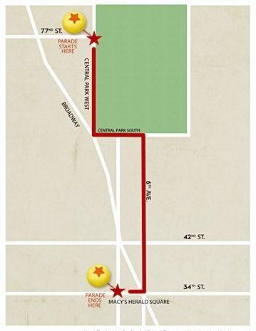 macys-thanksgiving-parade-map