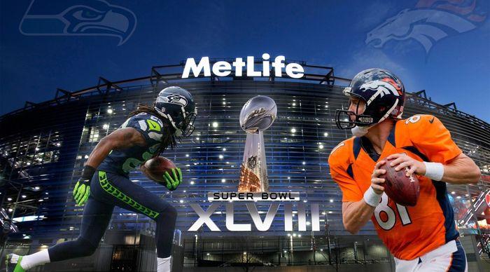 Seattle-Seahawks-Denver-Broncos-Super-Bowl-Wallpaper-HD-1280x720