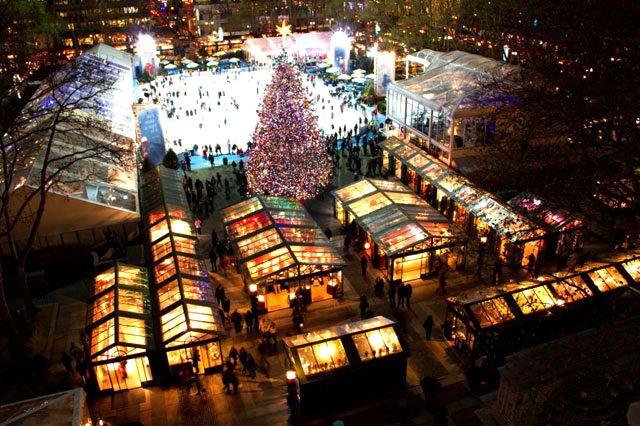 Bryant-Park-Holiday-Market